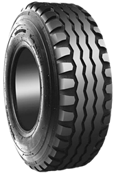 IM-18 Farm Imp Tires